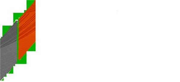 ITVDN Forum - сообщество разработчиков